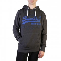 Superdry - M20004NS