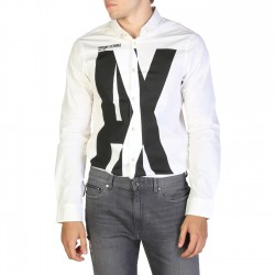 Armani Exchange - 3ZZC28ZNALZ