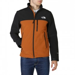 The North Face - NF00CMJ2