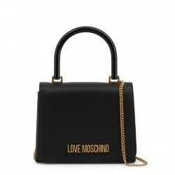 Love Moschino - JC4249PP0AKJ