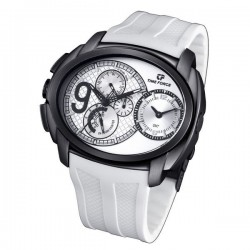 Reloj Hombre Time Force TF3330M11 (50 mm)