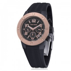 Reloj Hombre Time Force TF4004M15 (43 mm)