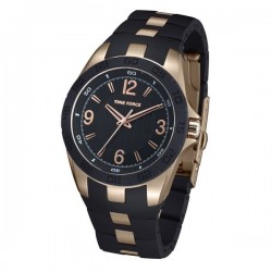 Reloj Hombre Time Force TF4036L11 (36 mm)