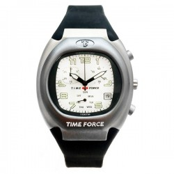 Reloj Hombre Time Force TF1691J-01 (40 mm)