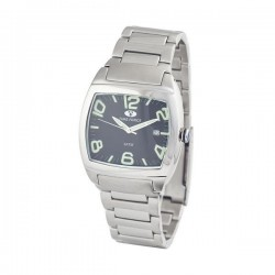 Reloj Hombre Time Force TF2588M-01M (37 mm)
