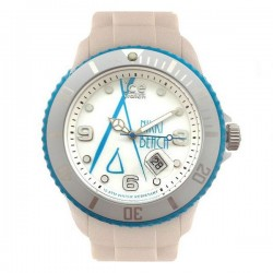 Reloj Hombre Ice SP.NB.WE.B.S.13 (43 mm)