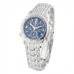 Reloj Hombre Time Force TF1793M-05M (38 mm)