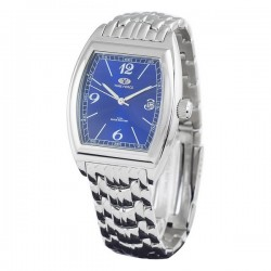 Reloj Hombre Time Force TF1822J-01M (38 mm)