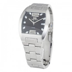 Reloj Hombre Time Force TF2572M-01M (39 mm)