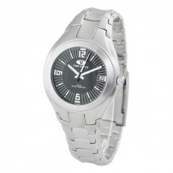Reloj Hombre Time Force TF2582M-01M (38 mm)
