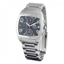 Reloj Hombre Time Force TF2589M-01M (38 mm)