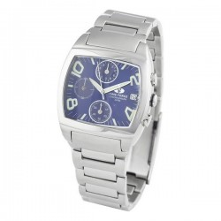 Reloj Hombre Time Force TF2589M-03M (38 mm)