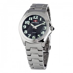 Reloj Hombre Time Force TF1377J-06 (39 mm)