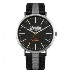Reloj Hombre Superdry SYG183BE (40 mm)