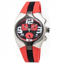 Reloj Hombre Time Force TF2640M-01-1 (40 mm)
