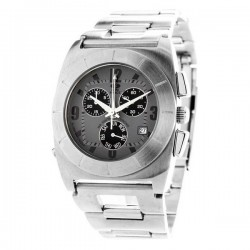 Reloj Hombre Time Force TF1345M-03M (38 mm)