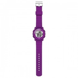 Reloj Mujer Sneakers YP11560A04