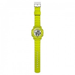 Reloj Mujer Sneakers YP11560A05 (50 mm)