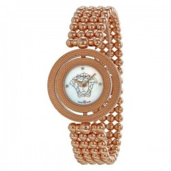 Reloj Mujer Versace 79Q80SD497S080 (35 mm)