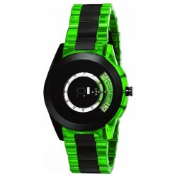Reloj Unisex The One AN08G10 (40 mm)