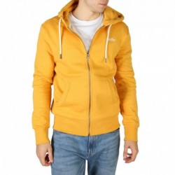 Superdry - M2010227A