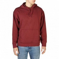 Levi's - 38479_T2-RELAXD-GRAPHIC