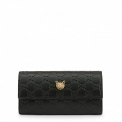 Gucci - 548055_0G6FT